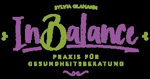 Logo_-In_Balance
